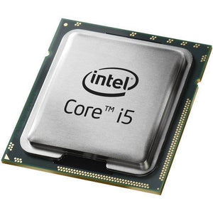 Intel Core i5-3470 Ivy Bridge Processor 3.2GHz 5.0GT/s 6MB LGA 1155 CPU, OEM