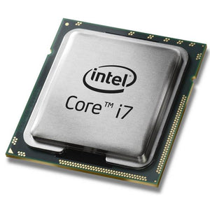Intel Core i7-3770 Ivy Bridge Processor 3.4GHz 5.0GT/s 8MB LGA 1155 CPU, OEM