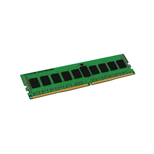 Kingston KSM24RS4/16MEI DDR4-2400 16GB/ 2Gx72 ECC/ REG CL17 Server Memory