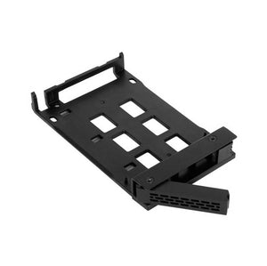 ICY DOCK ExpressTray MB324TP-B ExpressCage MB324 Series Drive Tray