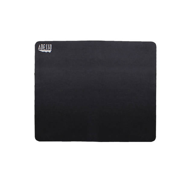 Adesso TRUFORM P100 Universal Mouse Pad