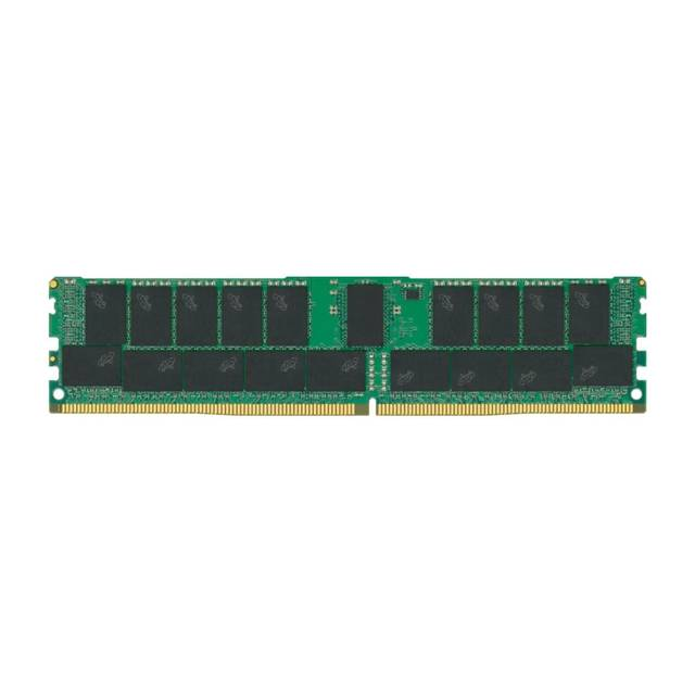 Micron DDR4-2933 64GB/8Gx72 ECC/REG CL21 Server Memory