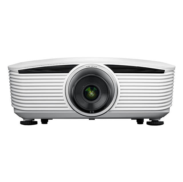 Optoma EH503E 5200 Lumens DLP 1080p Projector