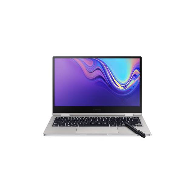 Samsung Series 9 Pro NP930MBE-K05US 13.3 inch Intel Core i7-8565U 1.80GHz/ 16GB LPDDR3/ 256GB SSD NVMe/ Windows 10 Home (Platinum titan)