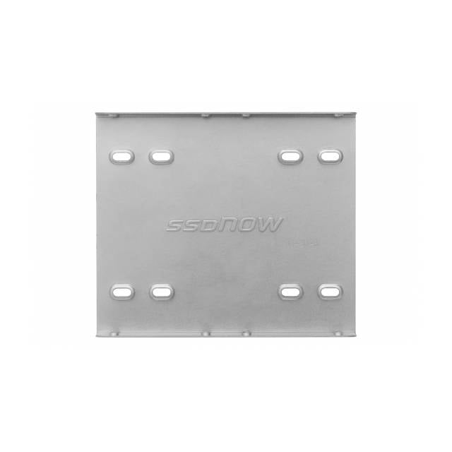 Kingston SNA-BR2/35 2.5 to 3.5 inch Brackets and Screws