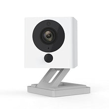 Load image into Gallery viewer, Wyze Cam 1080p HD Indoor Wireless