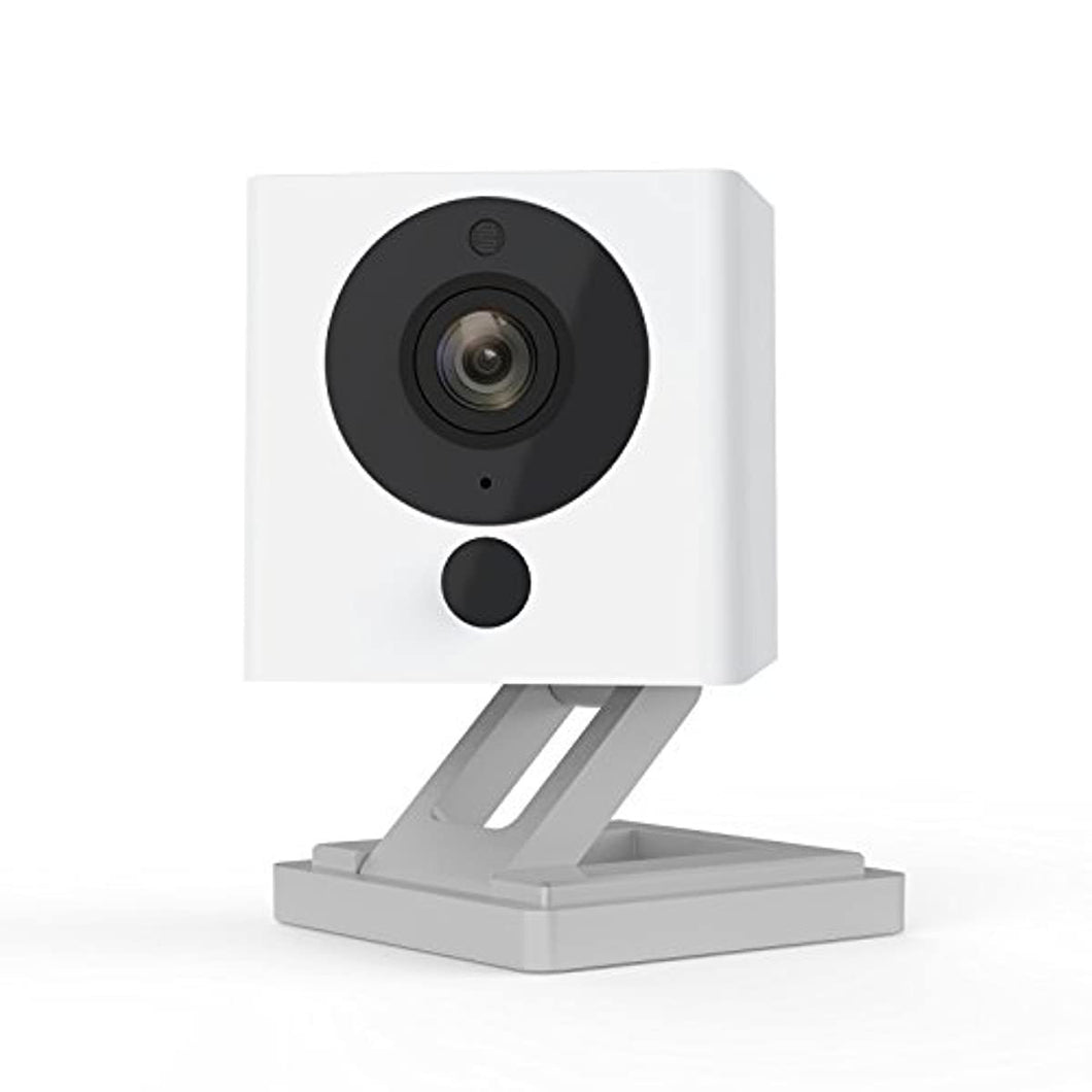 Wyze Cam 1080p HD Indoor Wireless