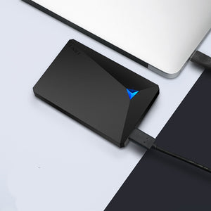 "External Hard Drives USB3.0 High Speed HDD 2.5"" 250GB Eaget G20"