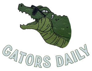 Gators Daily