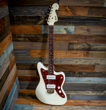 Load image into Gallery viewer, Elliott Peter Stroud Signature Vanilla Shake Tonemaster