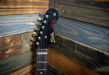 Load image into Gallery viewer, Elliot Peter Stroud Black Sparkle Signature Tonemaster