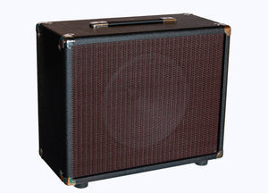 Fat Jimmy 1x12 Cabinet
