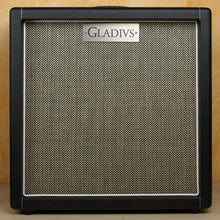 Load image into Gallery viewer, Gladius LCO112BW Cabinet