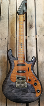 Load image into Gallery viewer, Knaggs Larry Mitchell Signature Severn