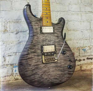Knaggs Chesapeake Severn