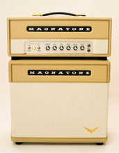 Load image into Gallery viewer, Magnatone Super Fifteen Gold
