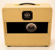 Load image into Gallery viewer, Magnatone Super Fifteen Gold Combo