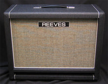 Load image into Gallery viewer, Reeves Guitar Cabinets