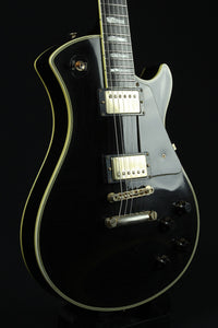 Springer Seraph VNS 57 Black Beauty