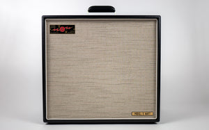 Tex 5 Watt, Black
