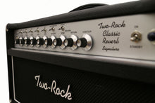 Load image into Gallery viewer, Two-Rock Classic Reverb Signature