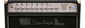 Two-Rock Classic Reverb Signature
