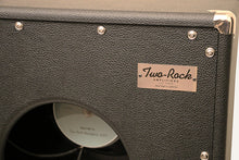 Load image into Gallery viewer, Two-Rock Fine Tuned Speaker Cabinets