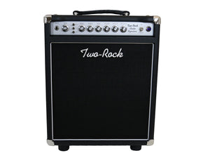Two-Rock Studio Signature Combo