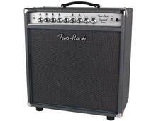 Load image into Gallery viewer, Two-Rock Bloomfield Drive 40/20 Watt Combo
