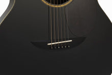 Load image into Gallery viewer, Versoul Buxom 6 Baritone