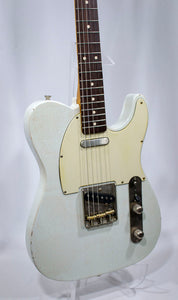 Whitfill T Olympic White Whiteguard