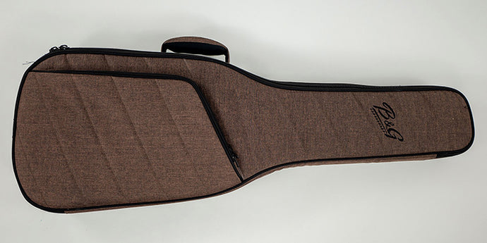 B&G Crossroads Gig Bag