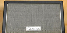 Load image into Gallery viewer, Gladius LCC412AW Cabinet