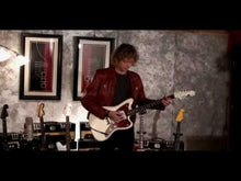 Load and play video in Gallery viewer, Elliott Peter Stroud Signature Vanilla Shake Tonemaster