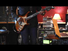 Load and play video in Gallery viewer, Knaggs Larry Mitchell Signature Severn