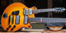 Load image into Gallery viewer, TLL Guitars
