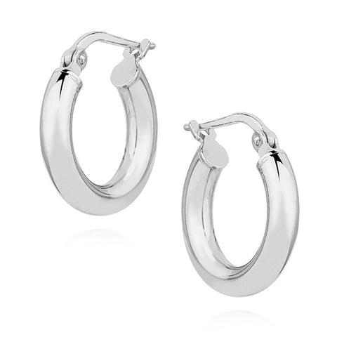Camille Hoops 16mm
