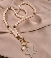 "Pearls ""Star"""