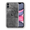 iPhone 11 Print Printed SIGNATURE Aluminium Fuselage Skin, Wrap, Decal, Protector, Cover by EasySkinz | EasySkinz.com