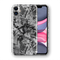 iPhone 11 Print Printed SIGNATURE Abstract Grunge Skin, Wrap, Decal, Protector, Cover by EasySkinz | EasySkinz.com