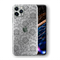 iPhone 11 PRO MAX Print Printed SIGNATURE Calavera Sugar Skull Skin, Wrap, Decal, Protector, Cover by EasySkinz | EasySkinz.com