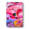 iPad MINI 5 (5th Generation 2019) SIGNATURE MULTICOLOURED Oil Painting Skin Wrap Sticker Decal Cover Protector by EasySkinz