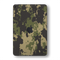 iPad MINI 5 (5th Generation 2019) SIGNATURE Camouflage SPLATTER Skin Wrap Sticker Decal Cover Protector by EasySkinz