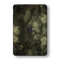 iPad MINI 5 (5th Generation 2019) SIGNATURE MURAL CAMO Skin Wrap Sticker Decal Cover Protector by EasySkinz