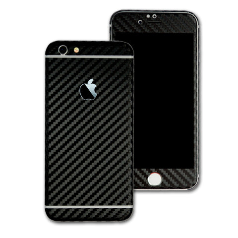 buy online 037ef 9e8fc iPhone 6 Skins / Wraps / Decals – EasySkinz