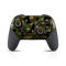 Nintendo Switch Pro Controller Print Printed Custom SIGNATURE Camouflage CLASSIC Skin Wrap Sticker Decal Cover Protector by EasySkinz