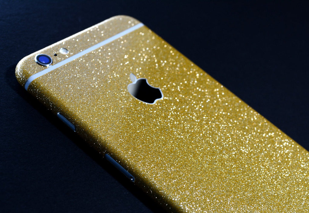 bling protect luxury screen iphone diamond amazon furivy films crystal sticker dp stickers for inch com