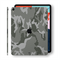 "iPad PRO 11"" inch 2018 Signature Camo Stripes Camouflage Printed Skin Wrap Decal Protector 