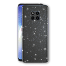 Huawei MATE 20 PRO Diamond Meteorite Shimmering, Sparkling, Glitter Skin, Decal, Wrap, Protector, Cover by EasySkinz | EasySkinz.com