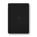 "iPad 10.2"" (7th Gen, 2019) Black Matrix Textured Skin Wrap Sticker Decal Cover Protector by EasySkinz"